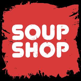 Soup Shop